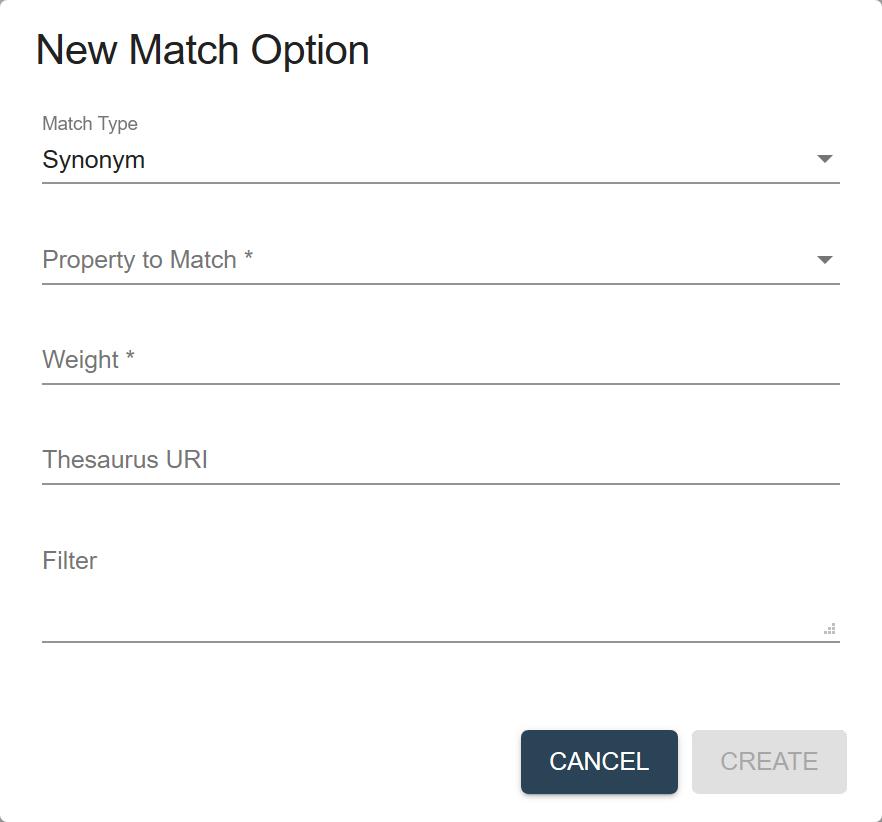 Configure a Mastering Step Using QuickStart